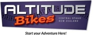 adventure-here-logo